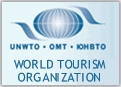 Featured ENAT Honorary Member: UN World Tourism Organisation