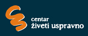 Logo of Centre Living Upright