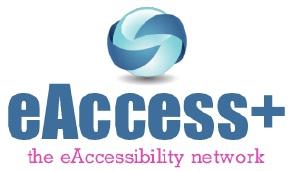 eAccessplus logo