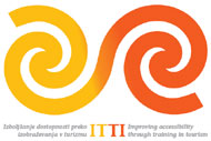 ITTI project logo