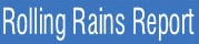 Rolling Rains small banner