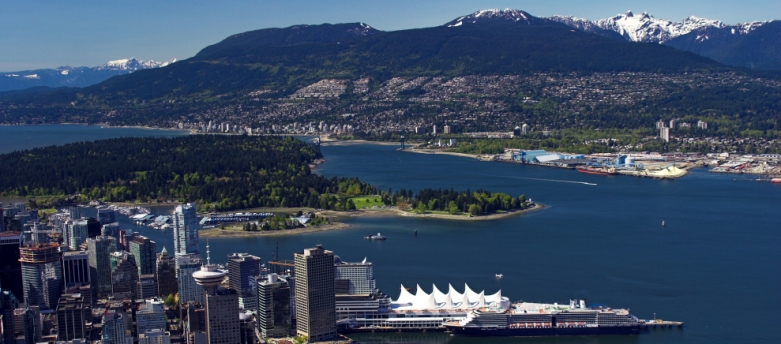 Photo of Vancouver by Vancouver Tourism