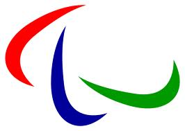 logo of International Paralympic Committee