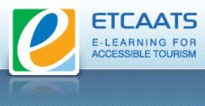 ETCAATS logo