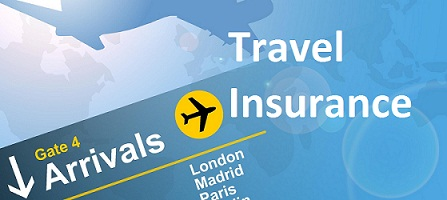 Car Insurance Companies In Hollywood Florida Hotels