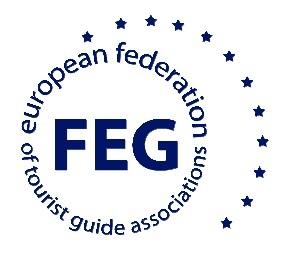 FEG-logo