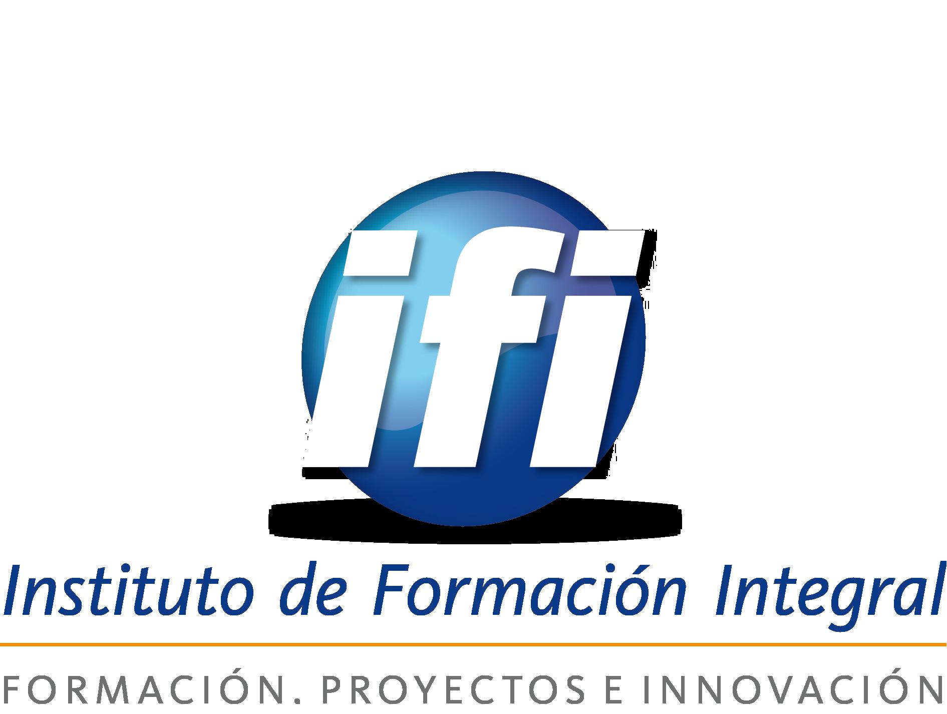 logo IFI