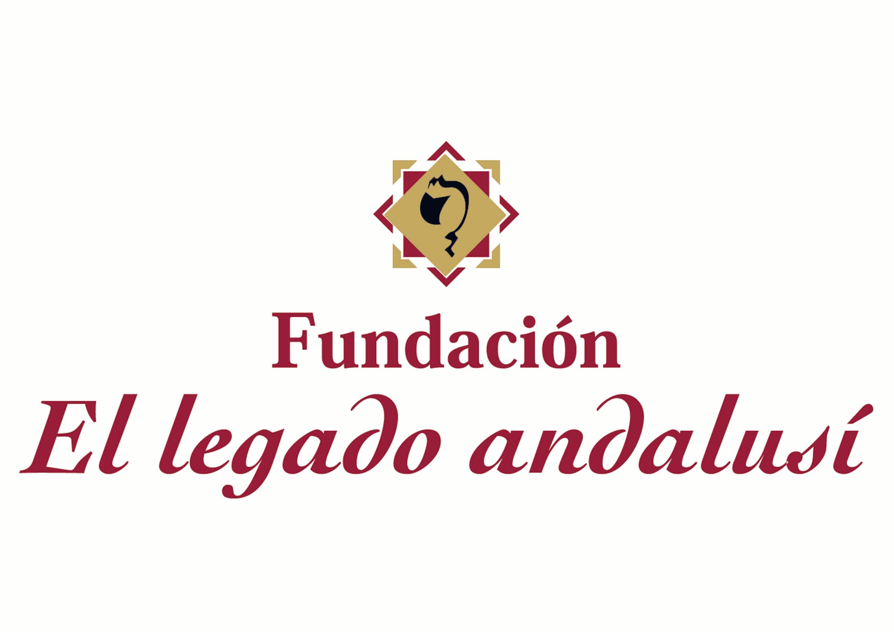 logo El Legado Andalusi