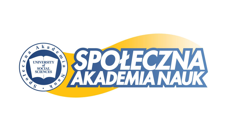 University Spoleczna logo