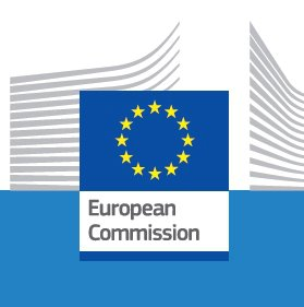 European Commission DG Justice and DG Enterprise & Industry