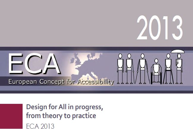 DFA publication 2013 ECA cover image