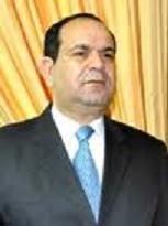 Dr. Sabri