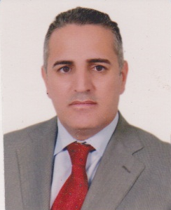 Mahmoud Jarrah, Jordan MICE