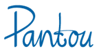 Pantou - the European Accessible Tourism Directory