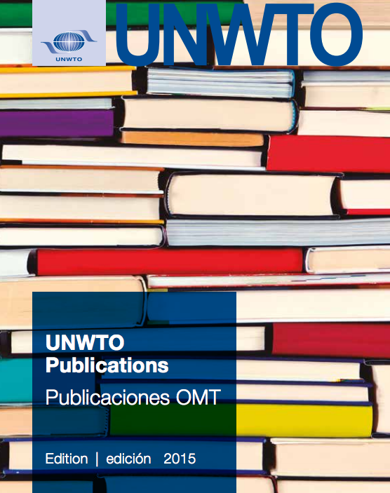 Image OMT publications