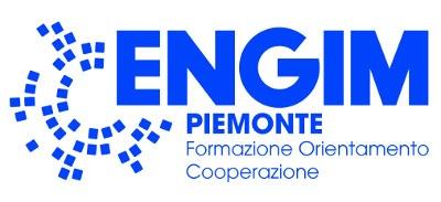 ENGIM Piemonte