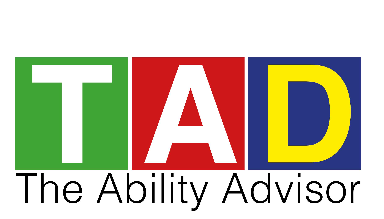 TAD Project Logo