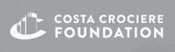 Costa Crociere Foundation logo